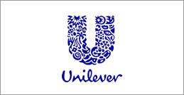 Unilever Project Smart
